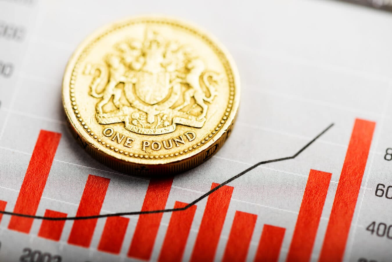 Active fund boom continues as investors pump £4.7bn in UK funds