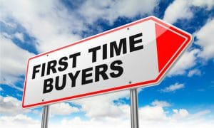Four of out five first-time buyers in London will benefit from stamp duty holiday