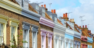 stamp duty holiday extended september