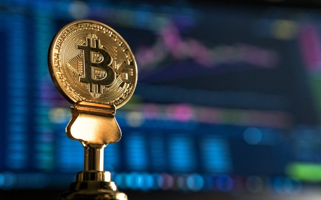 Cryptocurrency: The fine line between speculation and legitimate investment strategy