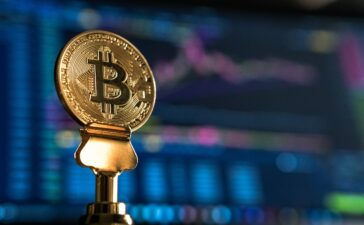 cryptocurrency speculation investment strategy