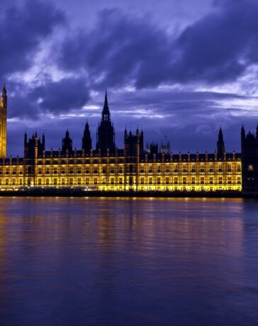 uk chancellor considers six week stamp duty extension