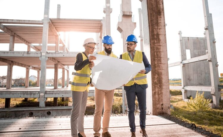 new-build buyers could benefit from latest H2B scheme