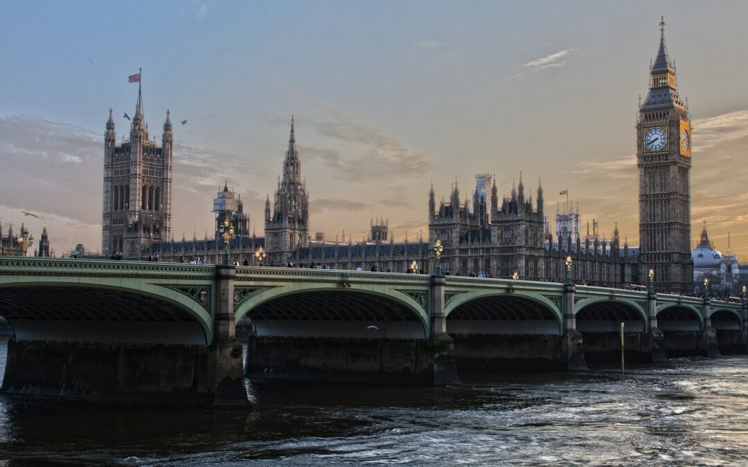 Activity in London's prime market accounts for 12% of SDLT receipts in England