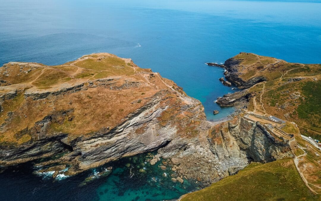 Cornwall's property market experiences a wave of demand