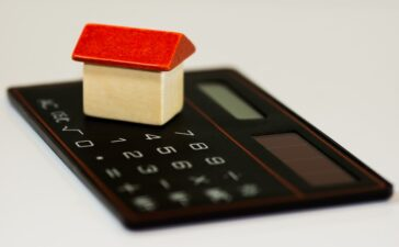Homeowners look to second-charge mortgages to raise money for buy-to-let properties