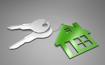 Over a quarter of landlords plan to expand their portfolio in the next year