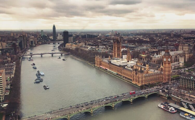 Government launch new £150m Help to Build scheme