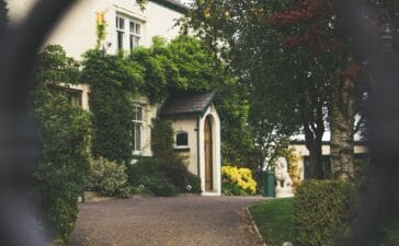 Buyers Take Advantage of Stamp Duty Holiday