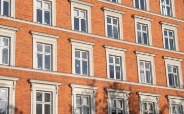 Investment in the PRS is a win-win for tenants and landlords