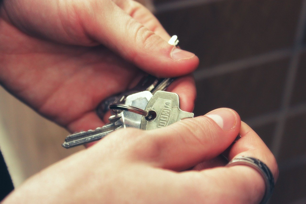 Landlord groups and housing charities have united to denounce the recent local housing allowance (LHA) freeze.