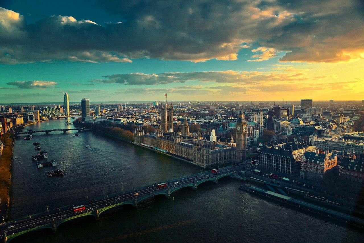 How have house prices performed under recent London's Mayors?