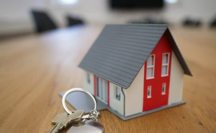 Surging house prices see £1bn in property wealth released during Q1
