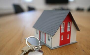 Landlords can reduce the chance of non-compliance fines via regular reports and inspections