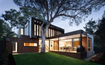 Sustainable home-tech giving properties the edge in today's highly competitive market